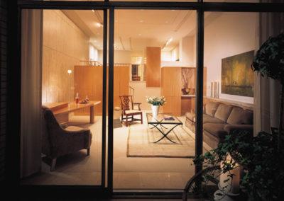 detail_rouvelas_livingroom